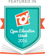 oew2016-badge-small
