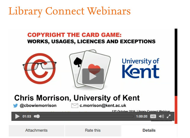 library-connect-webinar