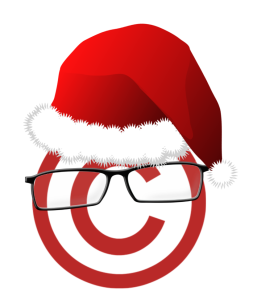 uk-copyright-lit-santa
