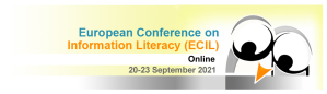 ECIL Conference